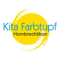 logo-kita-farbtupf