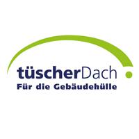 logo_tuescher