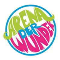 logo-arena-der-wunder