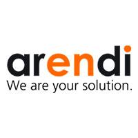 logo-arendi